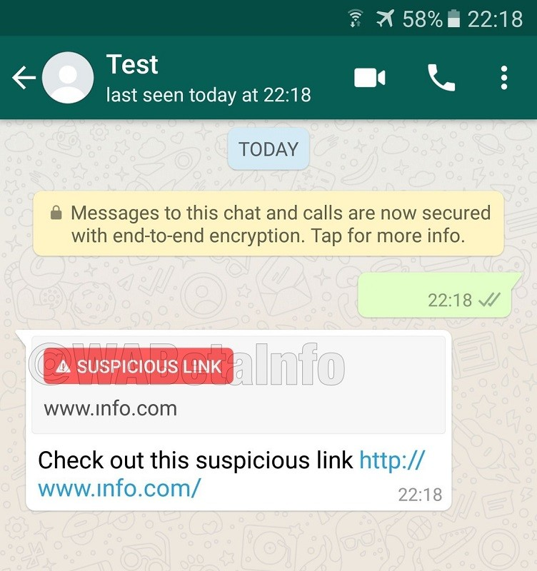 whatsapp-suspicious-link-detection-beta-android-1