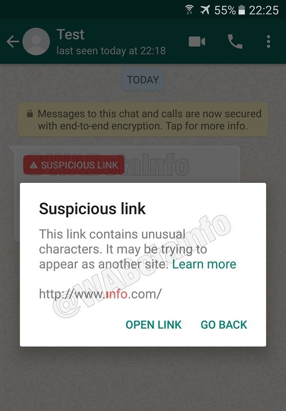 whatsapp-suspicious-link-detection-beta-android-2