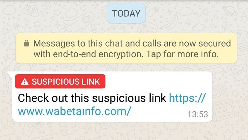whatsapp-suspicious-link-detection-feature-android-beta-1