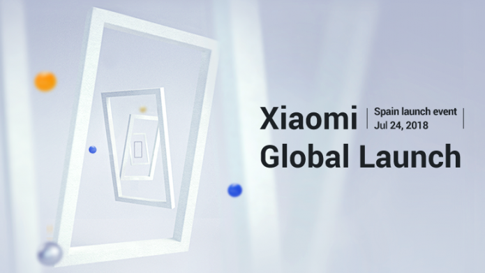 xiaomi-july-24-spain-global-launch-mi-a2-expected