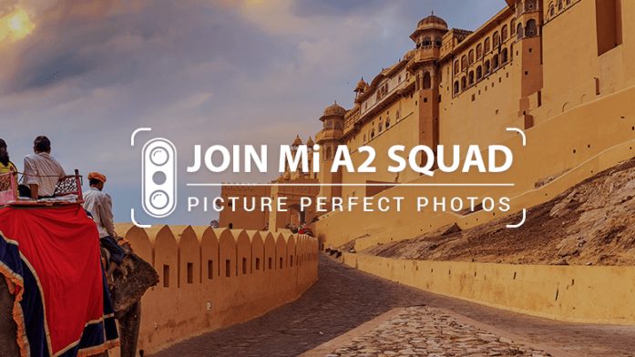 xiaomi-mi-a2-join-the-squad