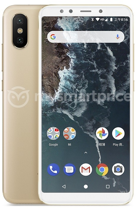 xiaomi-mi-a2-leaked-official-render-1
