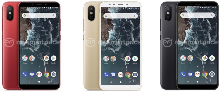 xiaomi-mi-a2-leaked-official-render-2