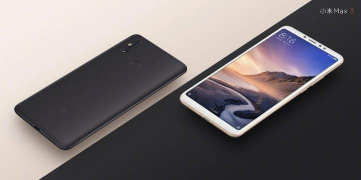xiaomi-mi-max-3-official-renders-shared-co-founder-1