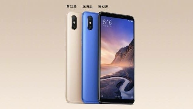 xiaomi-mi-max-3-official-renders-shared-co-founder-2
