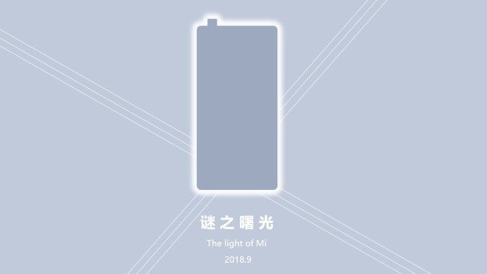 xiaomi-mi-mix-3-alleged-poster-pop-up-selfie-camera