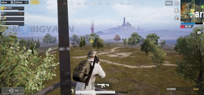 Pubg Mobile Tips And Tricks To Help You Stay Alive