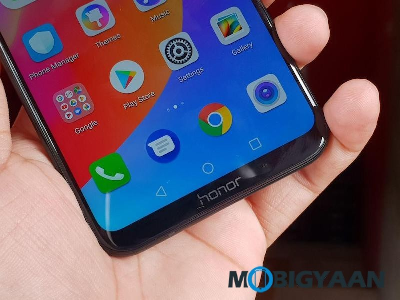 Honor-Play-Hands-on-Review-Images-1