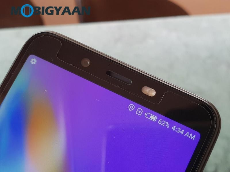 Infinix-Smart-2-Hands-on-Review-Images-12