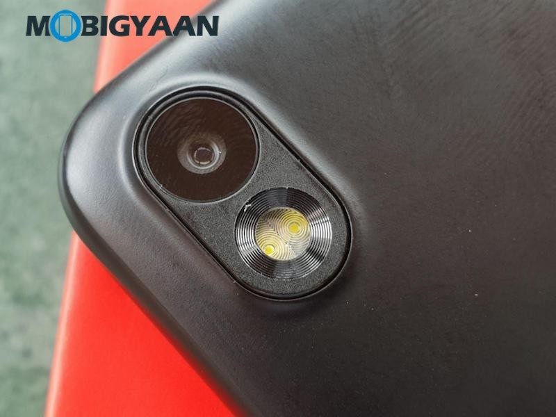 Infinix-Smart-2-Hands-on-Review-Images-13