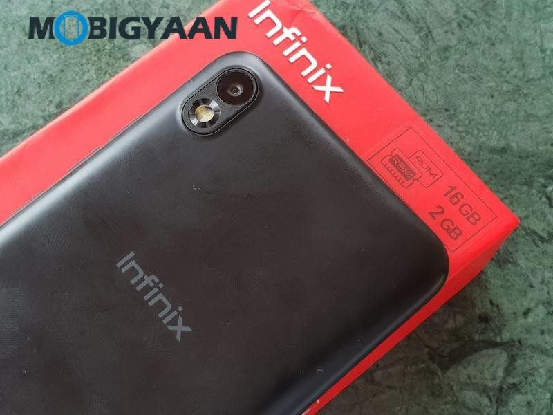 Infinix-Smart-2-Hands-on-Review-Images-4