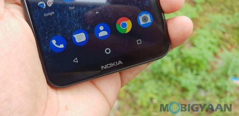Nokia-6.1-Plus-Hands-on-Review-Images-11