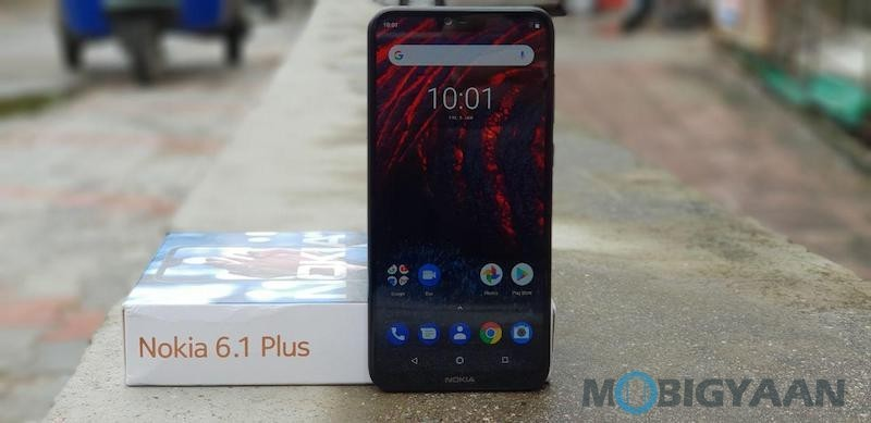 Nokia-6.1-Plus-Hands-on-Review-Images-12