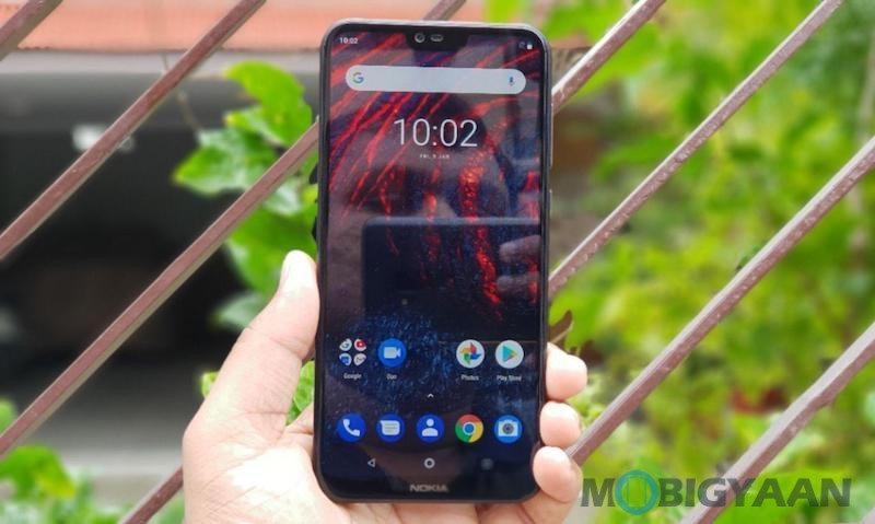 Nokia-6.1-Plus-Hands-on-Review-Images-13