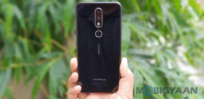 Nokia-6.1-Plus-Hands-on-Review-Images-15