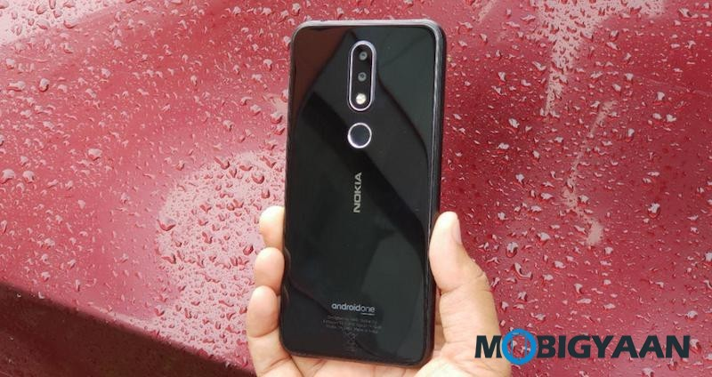 Nokia-6.1-Plus-Hands-on-Review-Images-3
