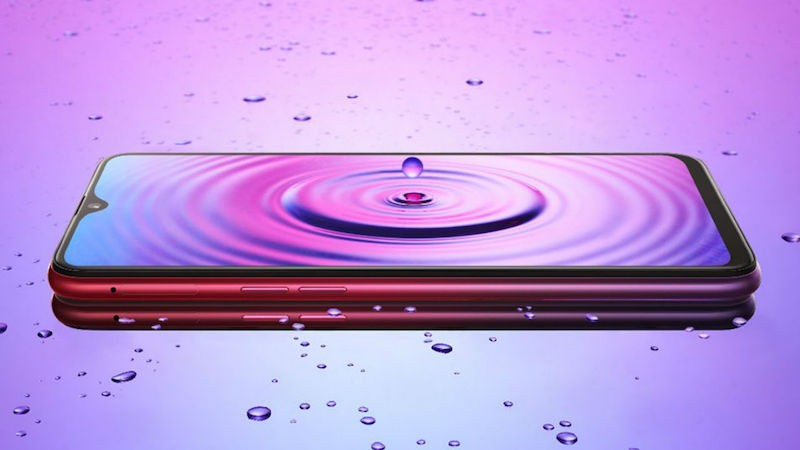 OPPO-F9-PRO-Official