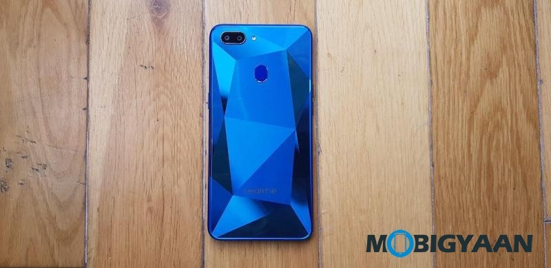 OPPO-Realme-2-India-Mobigyaan-0