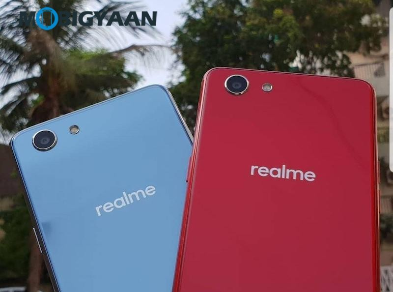Reamle-2-vs-Realme-1-Comparison-1-1
