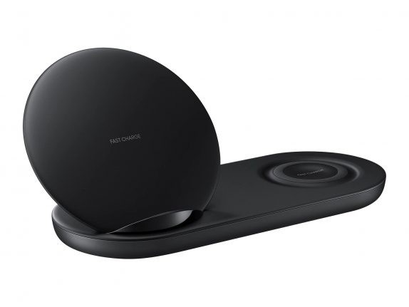 Samsung-Wireless-Charger-Duo-EP-N6100-1