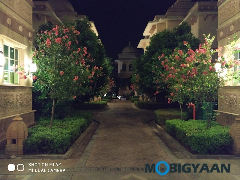 Xiaomi-Mi-A2-Camera-Samples-Portrait-Mode-HDR-Night-Shots-and-more-22