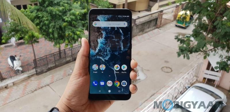 Xiaomi-Mi-A2-Hands-on-Review-Images-1