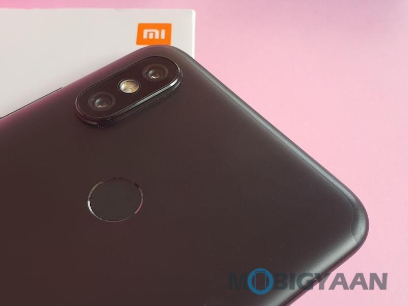 Xiaomi-Mi-A2-Hands-on-Review-Images-11-1