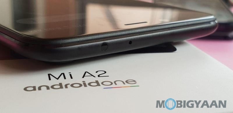 Xiaomi-Mi-A2-Hands-on-Review-Images-4-1