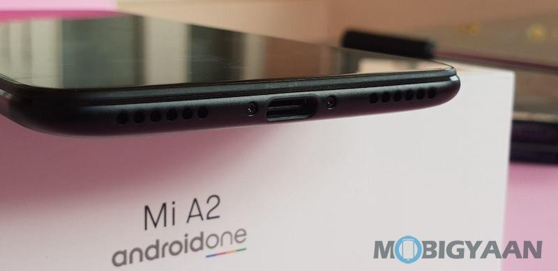 Xiaomi-Mi-A2-Hands-on-Review-Images-5-1