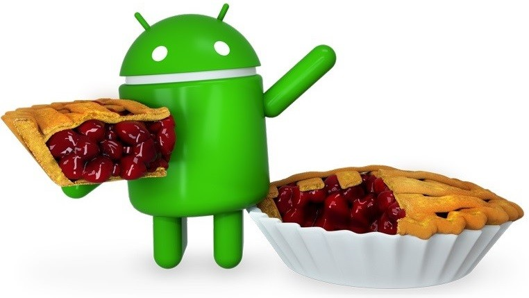 android-9-pie-2