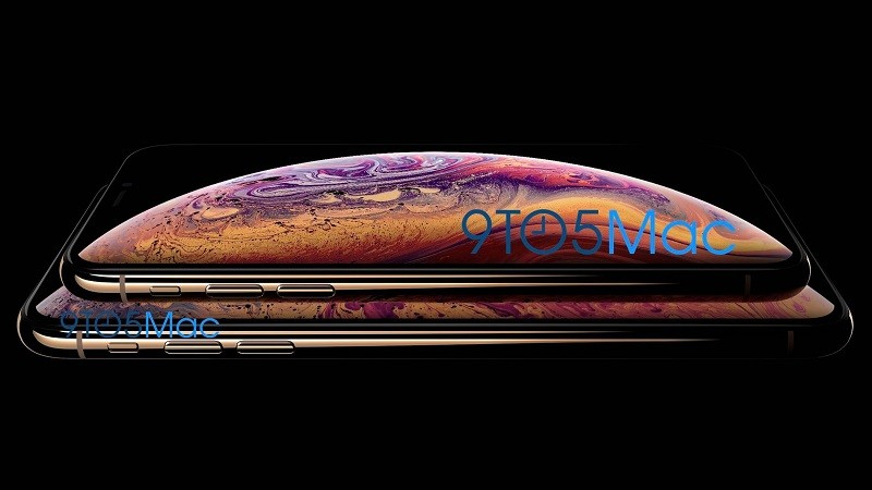 apple-iphone-xs-leaked-image