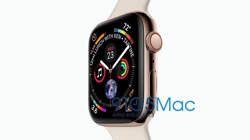 apple-watch-series-4-leaked-image