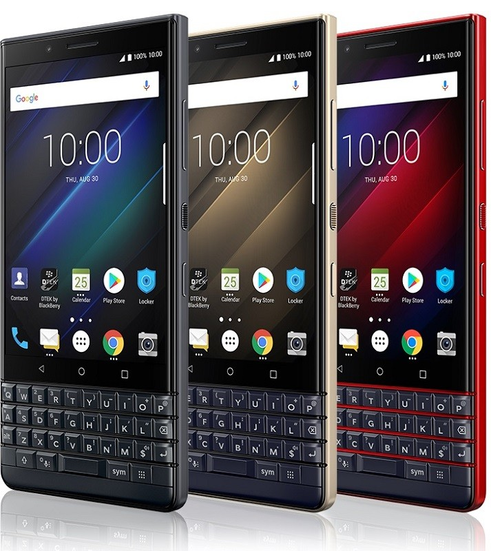 blackberry-key2-le-1