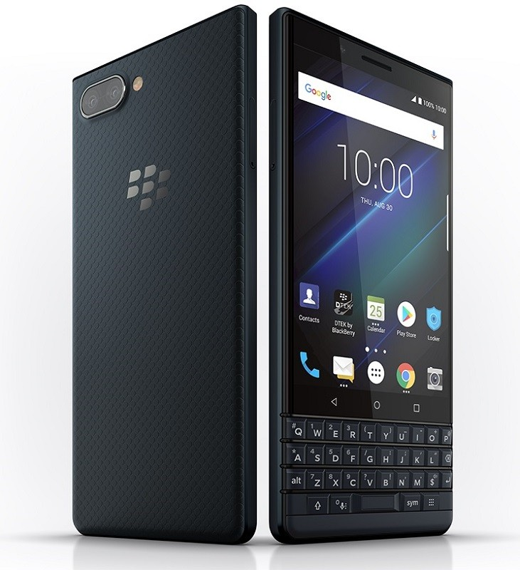 blackberry-key2-le-2