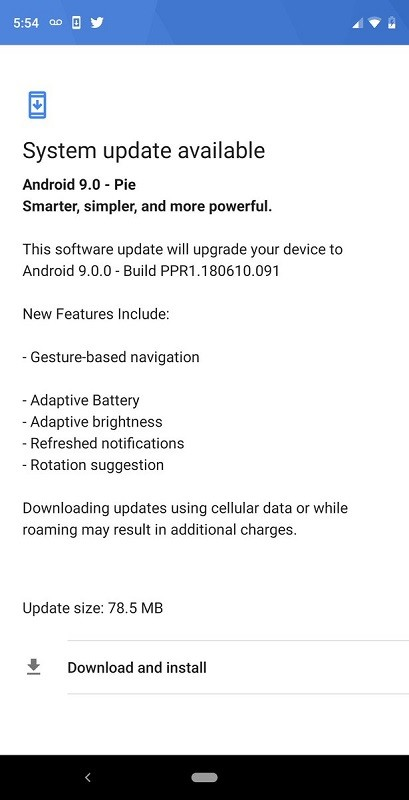 essential-phone-android-9-pie-update-2