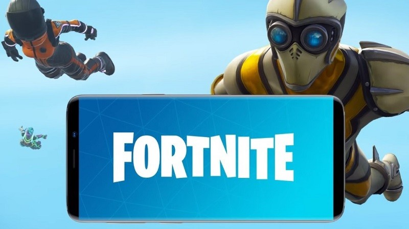 fortnite-mobile-android
