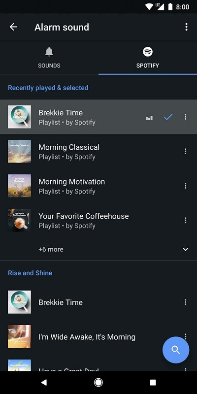 google-clock-spotify-integration-1