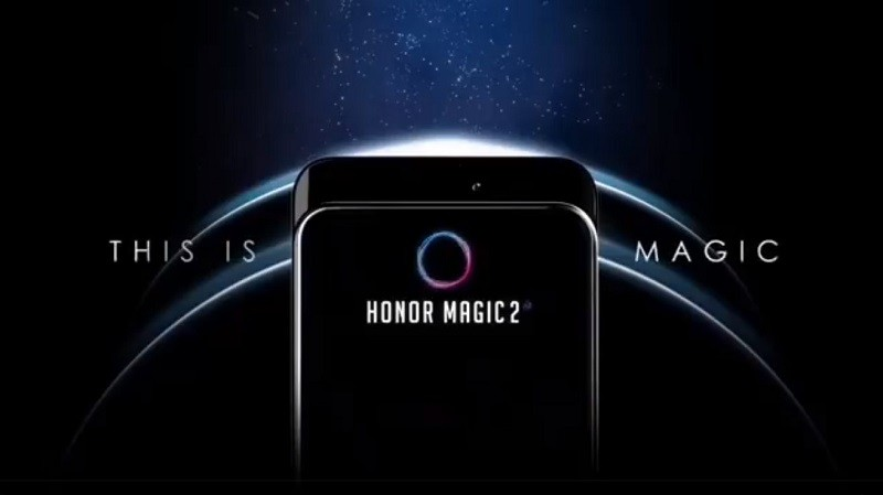 honor-magic-2-teaser-2