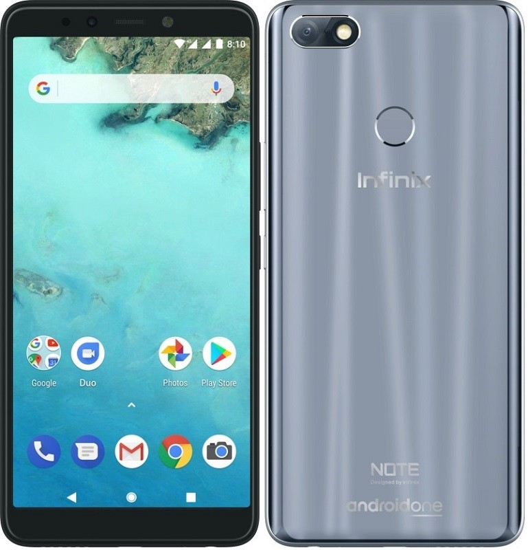infinix-note-5-android-one-2