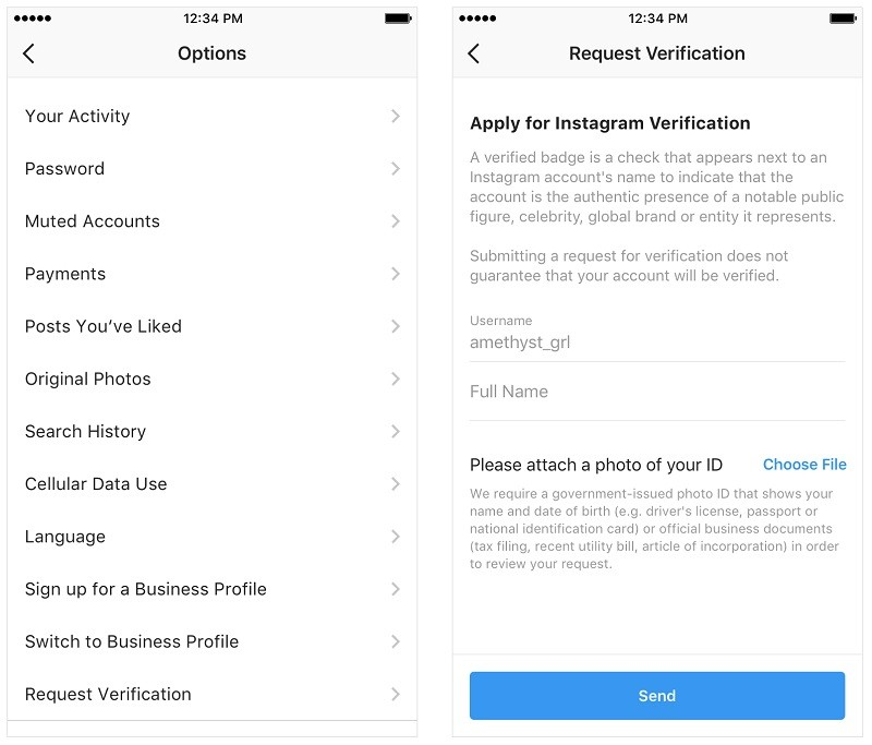 instagram-opens-verification-requests-more-users