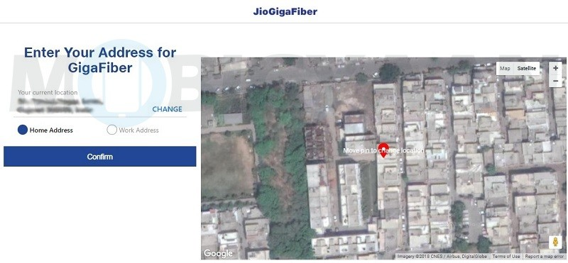 jiogigafiber-registrations-open-2