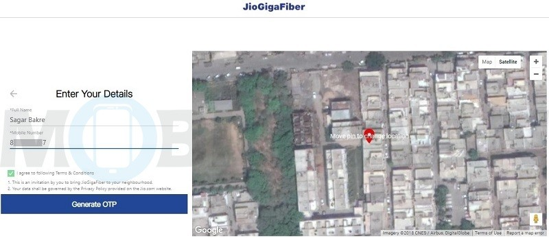 jiogigafiber-registrations-open-3