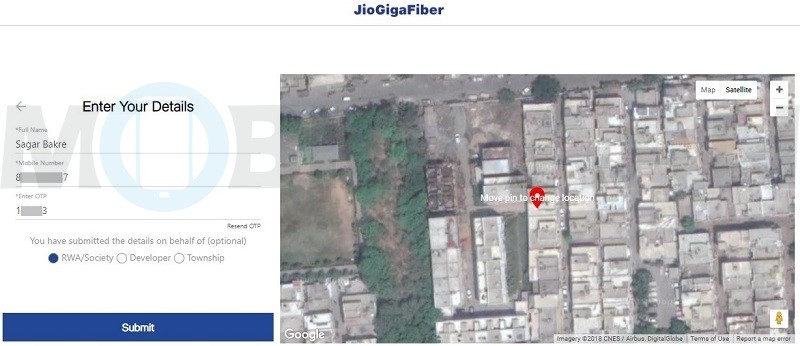 jiogigafiber-registrations-open-4