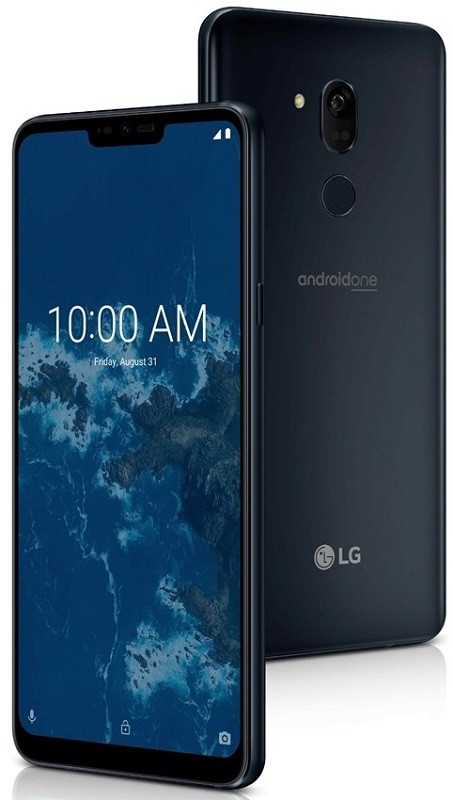 lg-g7-one-android-one-1
