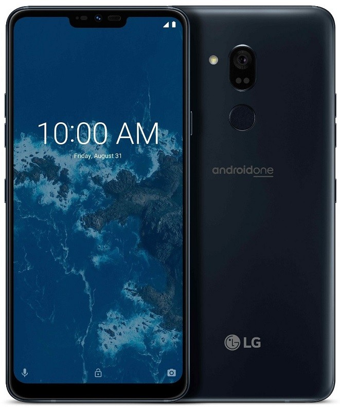 lg-g7-one-android-one-2
