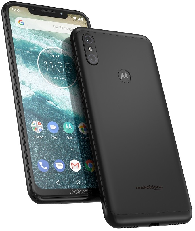 motorola-one-power-2