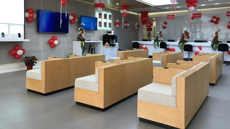 oneplus-exclusive-service-centers-bangalore-chennai-hyderabad-2