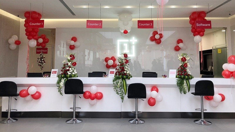 oneplus-exclusive-service-centers-bangalore-chennai-hyderabad-3