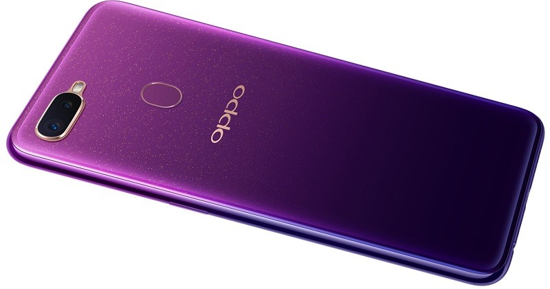 oppo-f9-official-5