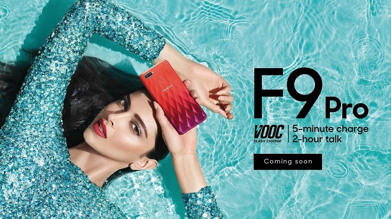 oppo-f9-pro-india-launch-end-august